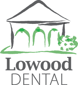 Lowood Dental - The Friendly Dentists